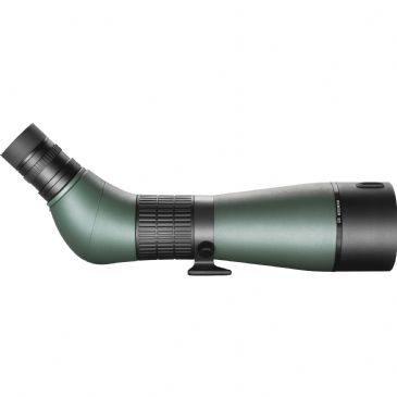 Hawke Frontier ED 20-60x85 Spotting Scope